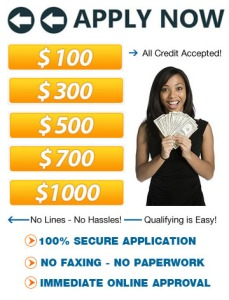 are online payday loans illegal in ny